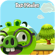 Guide for Bad Piggies Game ✅ by Brand.Inc