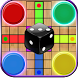 Ludo Star 2017 Classic : New Online King Dice Game by ZoqGames