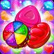 Cookie Crush Match 3 by CuCu Studio