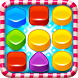 Candy Park Jam by GaMewa