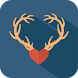 Norway Social - Dating Chat by Innovation Consulting Ltd