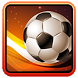 Parmak Futbol by EVKAL Yazılım