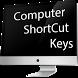 Computer Shortcut Keys by APP LAUNCHERS