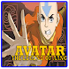 New Avatar The Legend Of Aang Hint