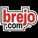 brejo.com by brejo.com