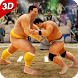 Sumo Wrestling Star 2017: World Fighting Champions by Final Simulations