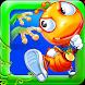 Ant Escape (Ant Adventure) by Zonmob Tech., JSC