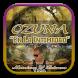 Ozuna Música Letras by gMjdhaUa
