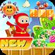 Jungle Ninja of Hattori by pro apps dev
