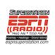 ESPN Superstation by Platte River Radio Inc.