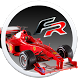 Formula Racing 3D by Let Play Game
