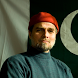Syed Zaid Zaman Hamid by CreateSoft