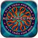 Ai la trieu phu 2016 by SCT Inc