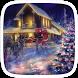 Christmas Santa Claus Theme by Theme Worlds
