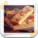 Bread recipes by wasafat halawiyat