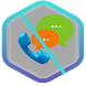 SMS and call blocker FREE by Technician AppStudios