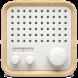 Radio Emanuel by Carlos Mario Fuentes