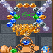 Bubble King: Shoot Bubble by Giant_land