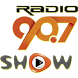 Radio Show Bolivia by ALFA SISTEMAS