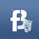 Удалили сообщения ВКонтакте? by Воловин Андрей