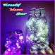 Creative Mason Jar by kidroidapp