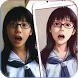 Anime Face Changer by App-Geek Co