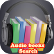 Audiobooks Search from audible by gamepopular