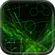 Green technology live theme by 2017 new live themes & live wallpeprs