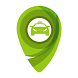 Greenway Taxii by Ezee Online Services