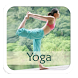 Yoga Tips For Healthy Brain by Apps Viva