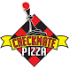 Checkmate Pizza by Microworks POS Solutions