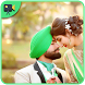 Punjabi Video Status by Photo Frames Collection