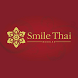 Smile Thai Noodle by TapToEat