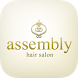 assembly by GMO Digitallab,Inc.