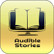 Audible Stories by Planet Of Apps