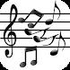 Harmony by Ciginfo