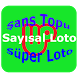 Milli Piyango Loto Sonuçları by SKMobileApps