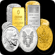 Daily Gold Silver Price by Touch Apps 47