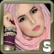 Hijab Camera Beauty Modern Pro by Habib Syech Channel