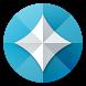 Moto Display by Motorola Mobility LLC.