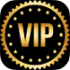 Bet Advisor VIP -Sport Betting by Palm Mar Studios