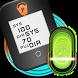 Fingerprint Blood Pressure BP Check Scanner Prank by lefti