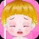 Baby Bath Fun Time HD by Wonder Days