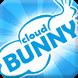 CloudBunny Hosting Panel by CloudBunny