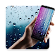 Waterdrops Live Wallpapers by apps wallpaper live