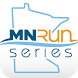 MN RUN SERIES by MYLAPS Experience Lab