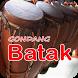Lagu Gondang Batak