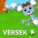 Egyszervolt.hu - Versek by Appsters Co.