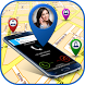 Mobile Caller Number Location Tracker by Pixel Info Media