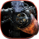 Heart Engine Live Wallpaper by Credianz